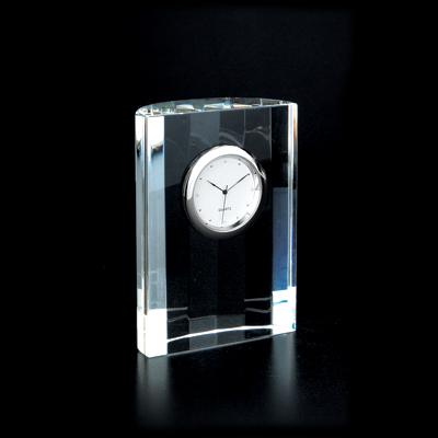 MI-4556 Designer Crystal Clock.jpg